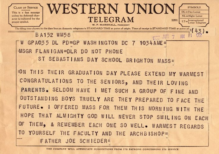 FCC_june_1957_telegram_fr_joe_schieder.jpg