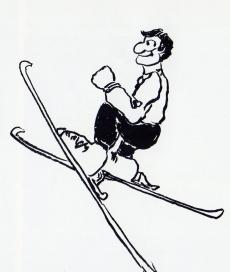 1980_ski_drawing