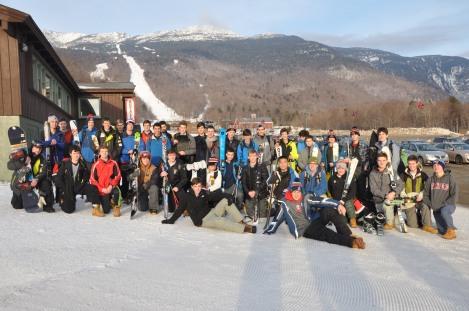 2017_ski_trip_stowe