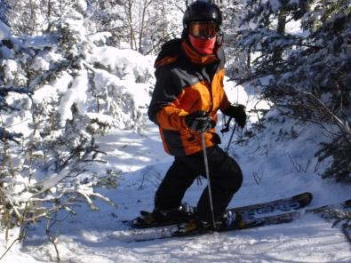 ski-trip-2005