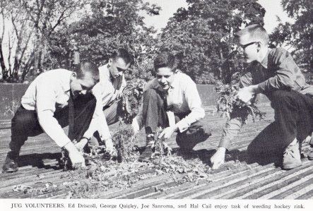 1959_jug_workers