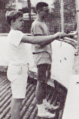 1965_jug_at_the_rink