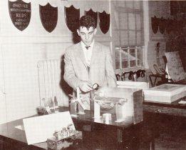 Walrus_science_fair_march_1958